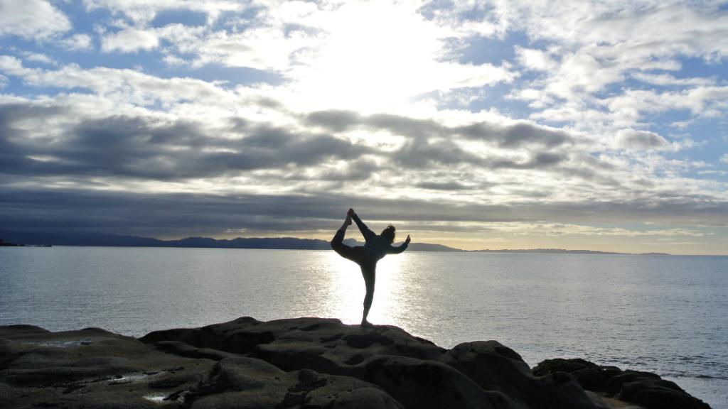 Mindfulness verslaving