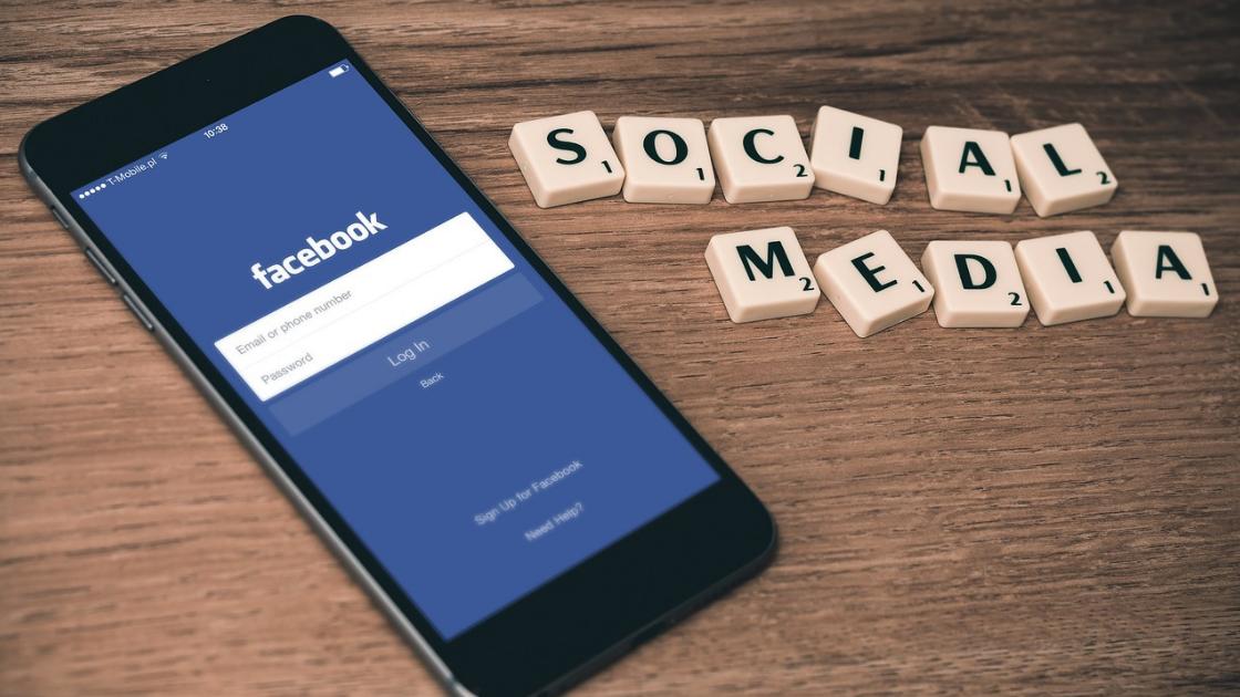 Een social media verslaving is schadelijker dan jij denkt… Wat doe je eraan?