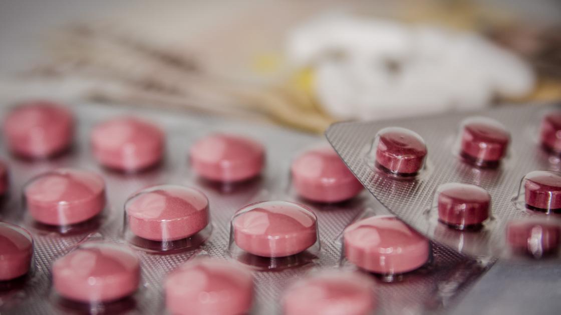 Medicijn verslavingen, tips van een ervaringsdeskundige