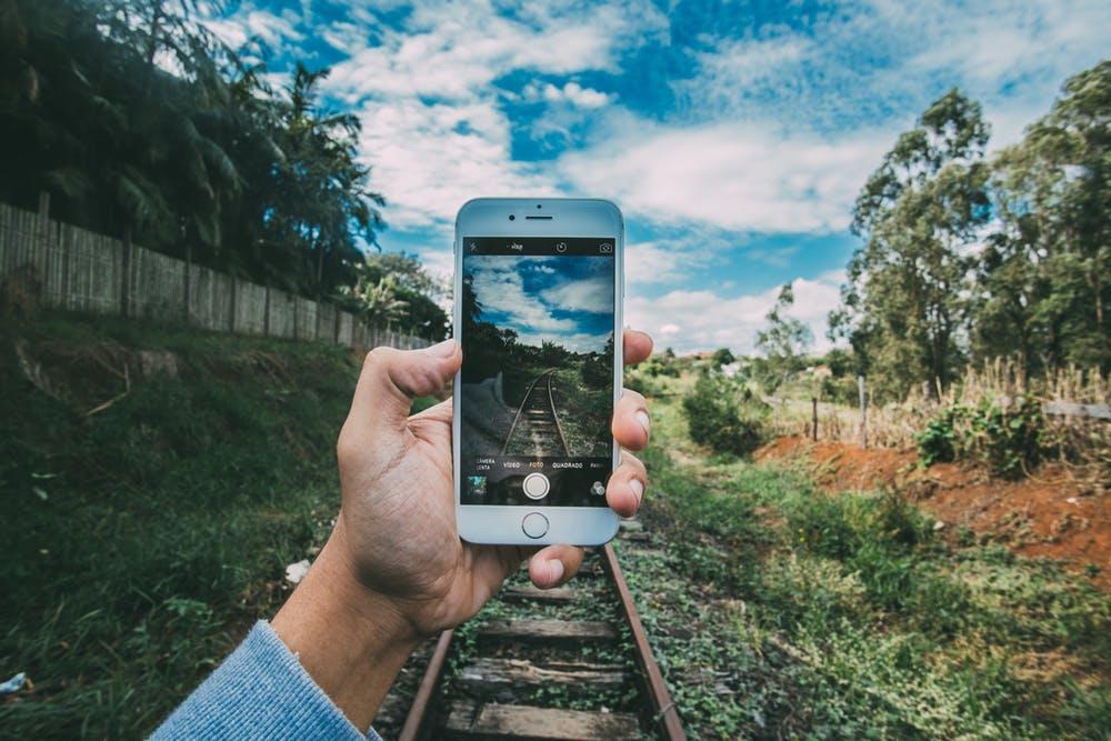 telefoon verslaving gevolgen en tips