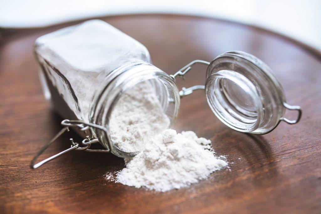 dexamfetamine snuiven effect dexamfetamine nadelen