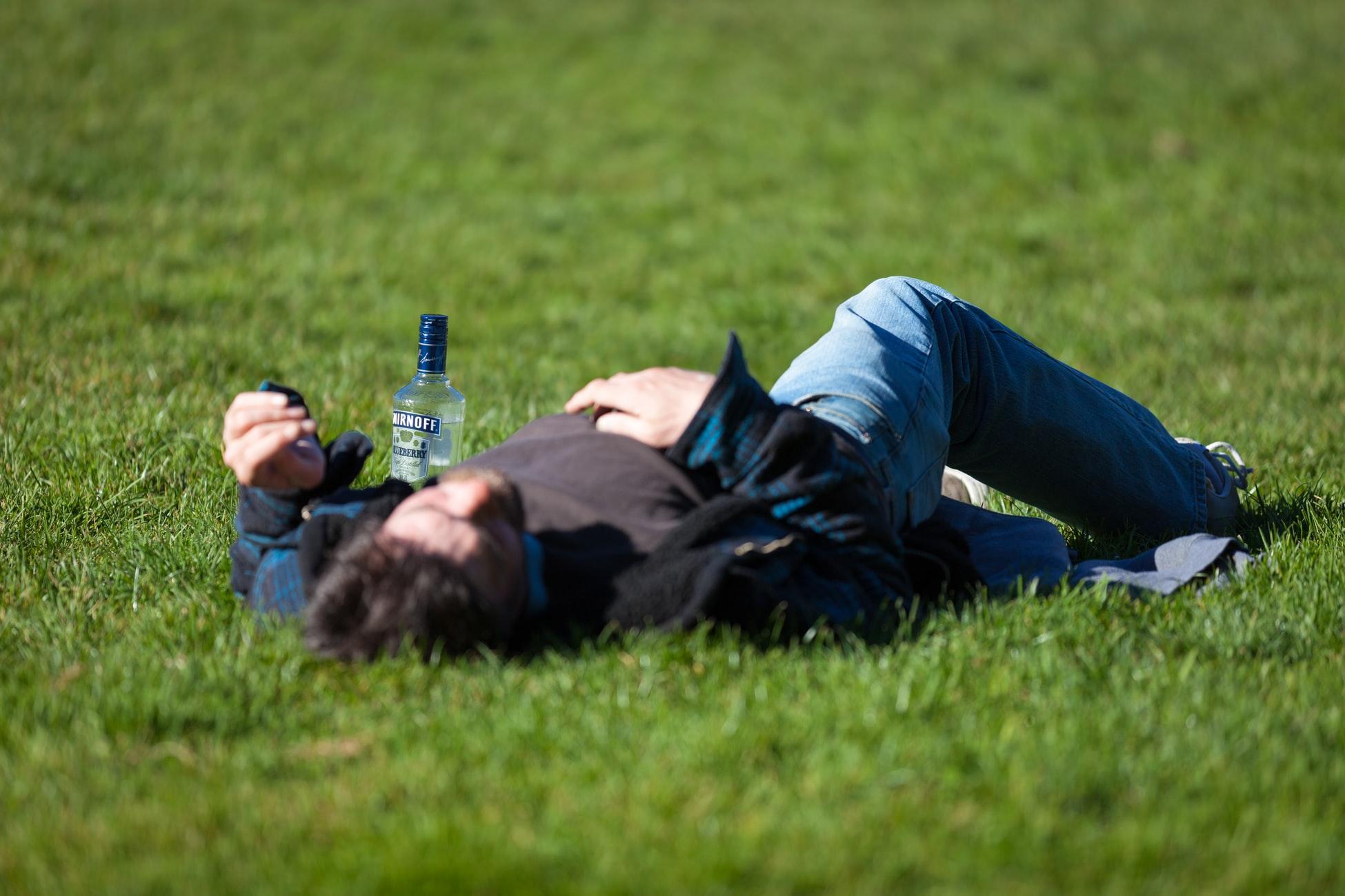 verslaving fases, verslaving symptomen
