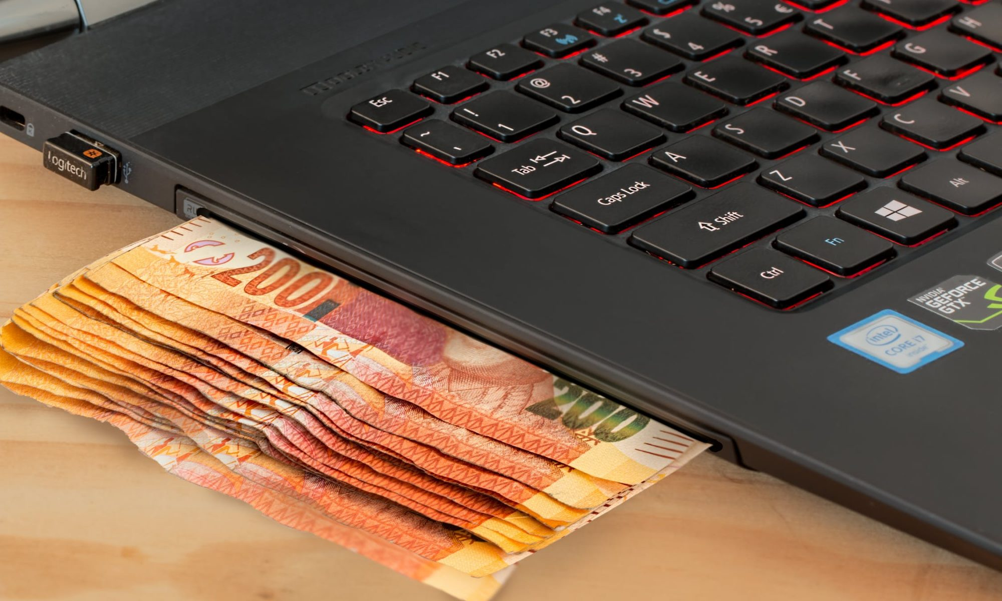 online gokken legaal in nederland 2020 gokverslaving